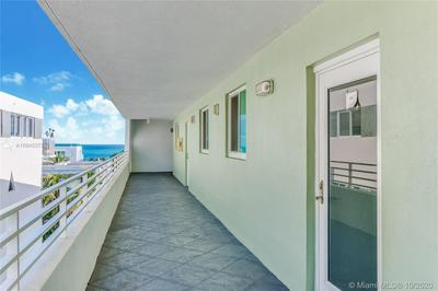 7800 COLLINS AVE APT 503, Miami Beach, FL 33141 - Photo 2