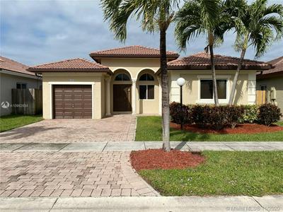 4181 NE 14TH ST, Homestead, FL 33033 - Photo 1