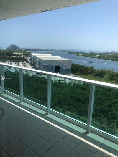 100 BAYVIEW DR APT 1619, Sunny Isles Beach, FL 33160 - Photo 1