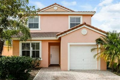 1548 SE 20TH PL, Homestead, FL 33035 - Photo 1