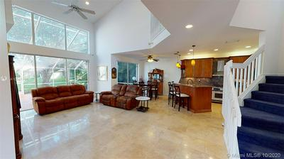 23345 WATER CIR, Boca Raton, FL 33486 - Photo 2