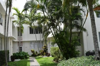 1054 JEFFERSON AVE APT 11, Miami Beach, FL 33139 - Photo 2