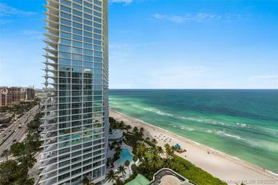 16711 COLLINS AVE APT 2302, Sunny Isles Beach, FL 33160 - Photo 1
