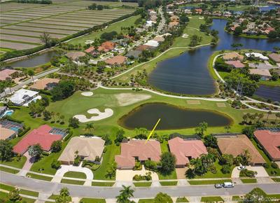 17610 SEALAKES DR, Boca Raton, FL 33498 - Photo 1