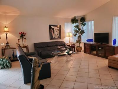 3030 NW 12TH ST APT A, Delray Beach, FL 33445 - Photo 2