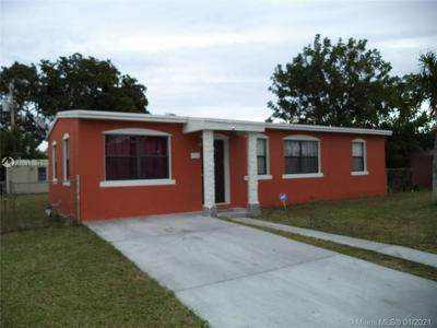 3741 SW 46TH AVE, West Park, FL 33023 - Photo 2