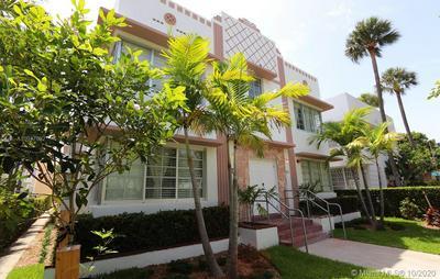 811 JEFFERSON AVE # 105, Miami Beach, FL 33139 - Photo 2