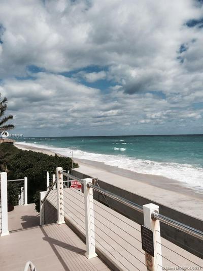 3589 S OCEAN BLVD APT 309, South Palm Beach, FL 33480 - Photo 1