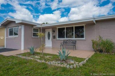 8781 JOHNSON ST, Pembroke Pines, FL 33024 - Photo 2