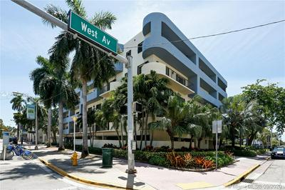 1250 LINCOLN RD APT 401, Miami Beach, FL 33139 - Photo 1