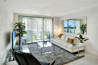 1500 BAY RD APT 844S, Miami Beach, FL 33139 - Photo 2