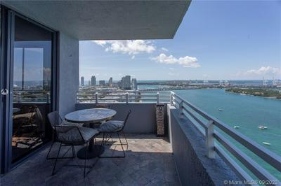 1330 WEST AVE APT 3402, Miami Beach, FL 33139 - Photo 2