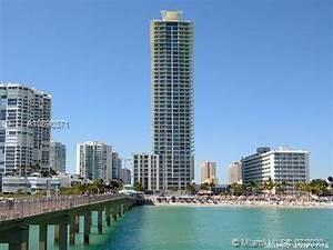16699 COLLINS AVE APT 4208, Sunny Isles Beach, FL 33160 - Photo 1