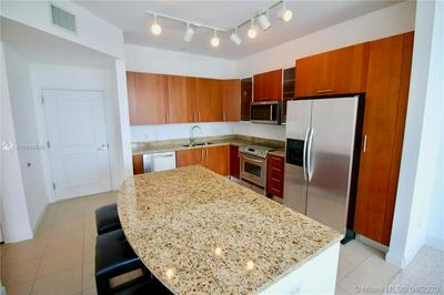 1945 S OCEAN DR 707, HALLANDALE BEACH, FL 33009 - Photo 2