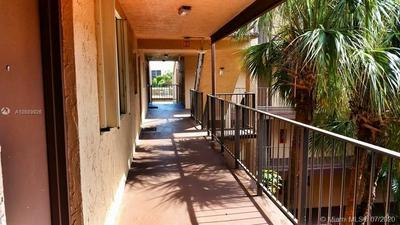 2860 SOMERSET DR APT 317K, Lauderdale Lakes, FL 33311 - Photo 1
