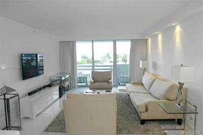 1500 BAY RD APT 480S, Miami Beach, FL 33139 - Photo 2
