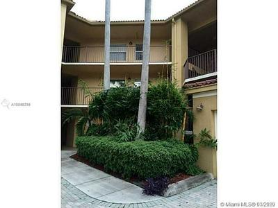 761 N PINE ISLAND RD 104, PLANTATION, FL 33324 - Photo 2