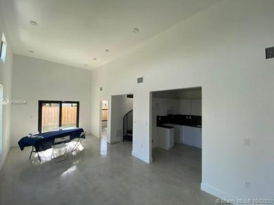23922 SW 109TH PATH, Homestead, FL 33032 - Photo 2