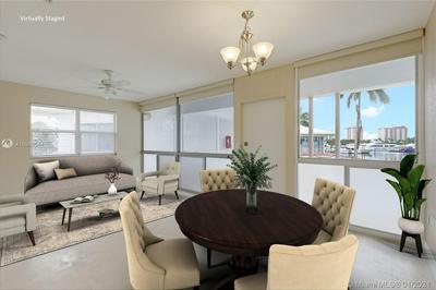 2700 YACHT CLUB BLVD APT 6D, Fort Lauderdale, FL 33304 - Photo 1