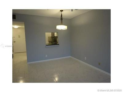 2200 E HALLANDALE BEACH BLVD APT 405, Hallandale Beach, FL 33009 - Photo 2
