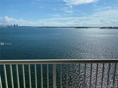 1420 BRICKELL BAY DR # 1602E, Miami, FL 33131 - Photo 1