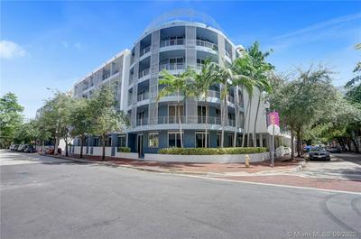 3339 VIRGINIA ST APT 302, Miami, FL 33133 - Photo 2