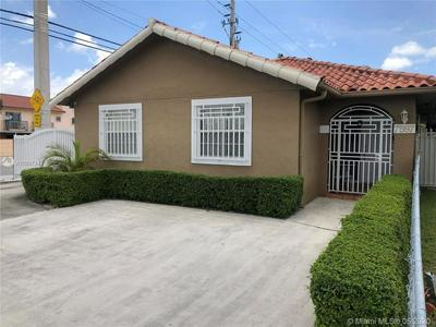 7597 W 30TH AVE, Hialeah, FL 33018 - Photo 1