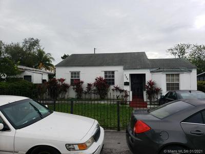 720 NW 74TH ST, Miami, FL 33150 - Photo 2