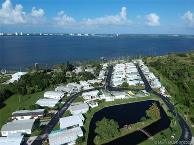 13827 S INDIAN RIVER DR LOT 69, Jensen Beach, FL 34957 - Photo 2