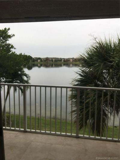 5065 WILES RD APT 306, Coconut Creek, FL 33073 - Photo 2