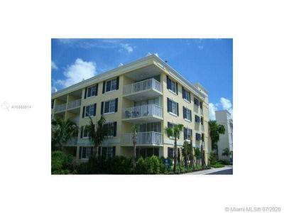 621 E WOOLBRIGHT RD APT 206, Boynton Beach, FL 33435 - Photo 2