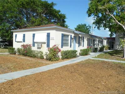 1005 N 18TH CT 5, HOLLYWOOD, FL 33020 - Photo 1