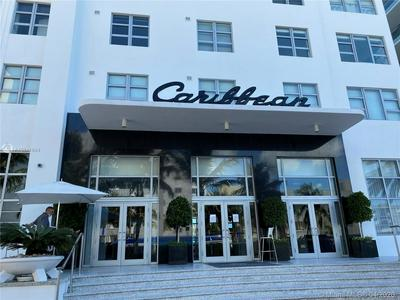 3739 COLLINS 601, MIAMI BEACH, FL 33140 - Photo 1