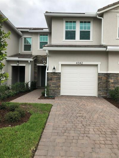 4342 VELEIROS AVE # 4342, Deerfield Beach, FL 33064 - Photo 1