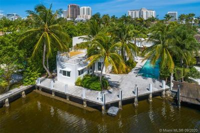 419 SE 26TH AVE, Fort Lauderdale, FL 33301 - Photo 2