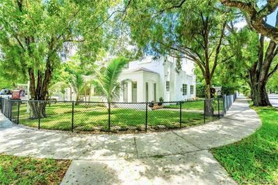 4801 NW 6TH AVE, Miami, FL 33127 - Photo 2