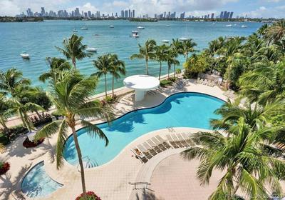 1330 WEST AVE 1110, Miami Beach, FL 33139 - Photo 1