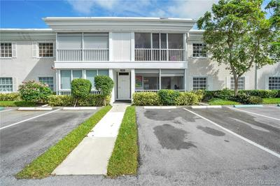 6455 BAY CLUB DR APT 2, Fort Lauderdale, FL 33308 - Photo 1