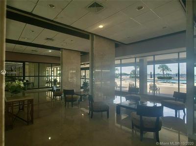 300 BAYVIEW DR APT 1801, Sunny Isles Beach, FL 33160 - Photo 2
