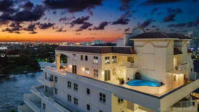 615 BAYSHORE DR APT 700, Fort Lauderdale, FL 33304 - Photo 1