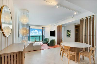 2201 COLLINS AVE # 1615, Miami Beach, FL 33139 - Photo 1