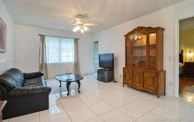 351 CAMBRIDGE RD APT 204, Hollywood, FL 33024 - Photo 1