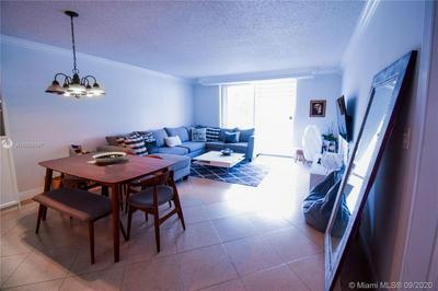 400 NE 12TH AVE APT 205, Hallandale Beach, FL 33009 - Photo 2