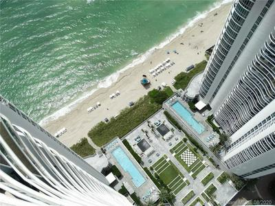 15901 COLLINS AVE APT 3907, Sunny Isles Beach, FL 33160 - Photo 2