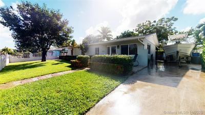 15370 SW 308TH ST, Homestead, FL 33033 - Photo 1