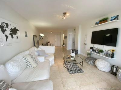 2841 NE 163RD ST APT 909, North Miami Beach, FL 33160 - Photo 2