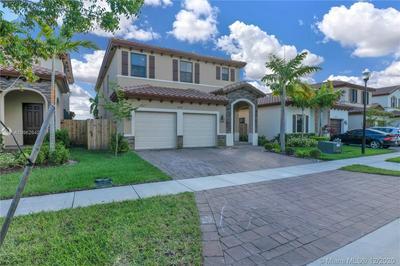 2426 NE 1ST ST, Homestead, FL 33033 - Photo 2