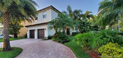 13801 SW 26TH ST, MIRAMAR, FL 33027 - Photo 2