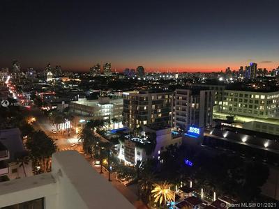 100 LINCOLN RD # 1609, Miami Beach, FL 33139 - Photo 2