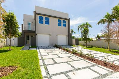 1018 NE 17TH TER # 2, Fort Lauderdale, FL 33304 - Photo 2